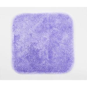 Коврик для ванной комнаты Wasserkraft Wern фиолетовый (BM-2524)