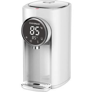 Термопот Endever Altea-2065