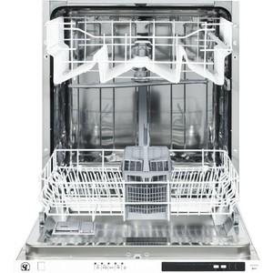 Встраиваемая посудомоечная машина SL GSL B6050