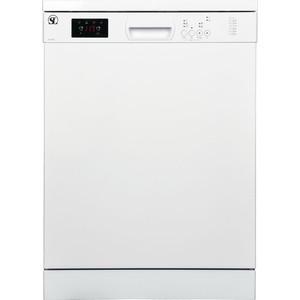 Посудомоечная машина SL GSL S6050