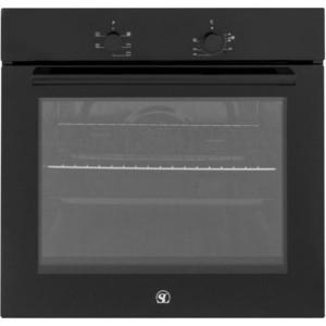 Электрический духовой шкаф SL OE 6501B0