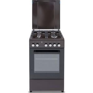 Комбинированная плита SL PM 5643D0