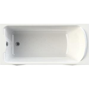 Акриловая ванна Radomir Лоредо 168x78 с каркасом (1-01-0-0-1-027)