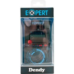 Игровая приставка Dendy Expert (TFT 2.5). 8bit