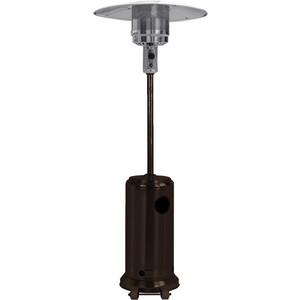 Уличный газовый обогреватель JAX JOGH-13000 M (коричневый)