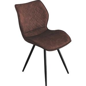 Кресло EcoDesign J257