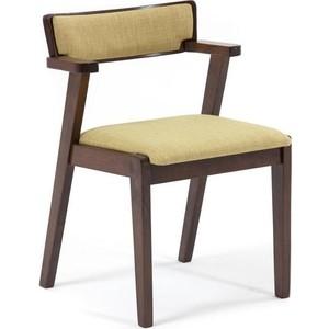 Кресло EcoDesign LW1602-3