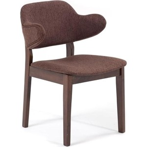Кресло EcoDesign LW1802