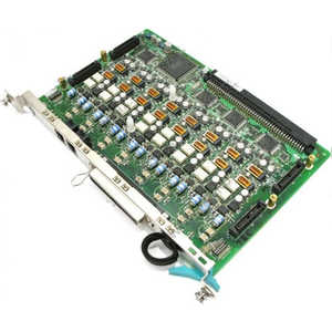 Акс. Panasonic KX-TDA0181X для TDA100/200 атс