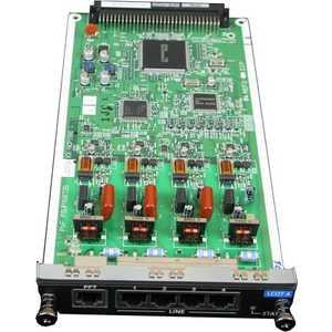 Акс. Panasonic KX-NCP1180X атс