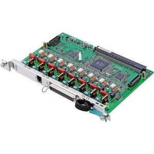 Акс. Panasonic KX-TDA0180X для TDA100/200 атс