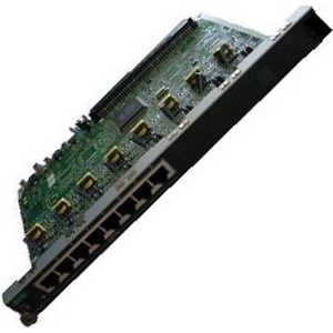 Акс. Panasonic KX-NCP1171XJ
