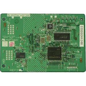 Акс. Panasonic KX-TDE0111XJ