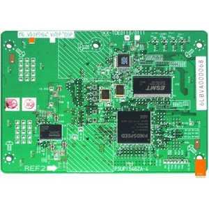 Акс. Panasonic KX-TDE0110XJ spnl 4084 interactive flat panel с ключом активации notebook