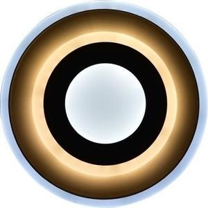 Бра Imex PLW-3019-200 LED 24W