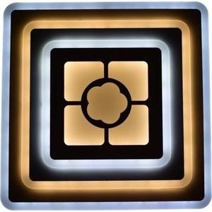 Люстра потолочная Imex PLC-6003-500 LED 93W