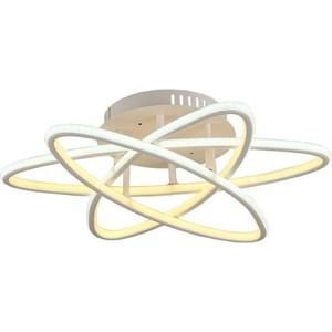 Люстра потолочная Imex PLC-7003-575 LED 150W, пульт ДУ
