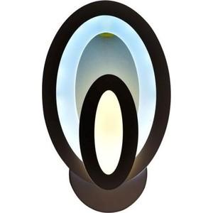 Бра Imex PLW-7015-200 LED 19W