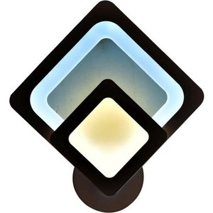 Бра Imex PLW-7016-200 LED 22W