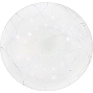 Светильник накладной. IMAGE PLC.300/18-20W/001 LED 18-20W 220V 4200K 1600Lm D300 мм