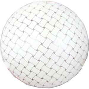 Светильник накладной. IMAGE PLC.300/18-20W/004 LED 18-20W 220V 4200K 1600Lm D300 мм