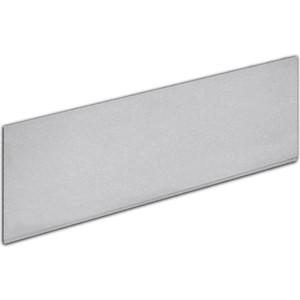 Фронтальная панель Santek Корсика 180 см (1WH501569)