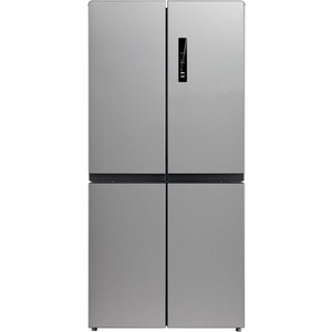 Холодильник DON R-480 NG цена и фото