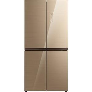 Холодильник DON R-480 BG цена и фото