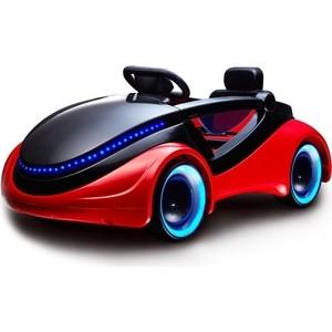 Детский электромобиль Harley Bella Apple iCar 12V - RED HL208