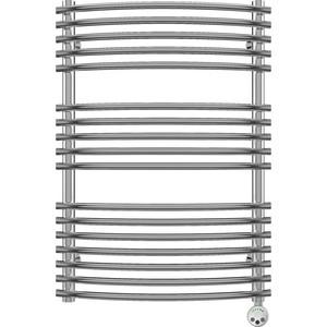 Полотенцесушитель электрический Terminus Марио П17 500x796 ТЭН HT-1 универсальный (4660059920986)