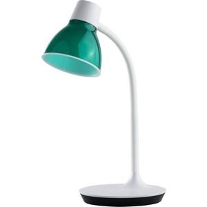Настольная лампа De Markt 631036101 настольная лампа ауксис de markt настольная лампа ауксис