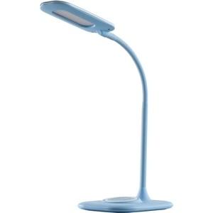 Настольная лампа De Markt 631036801 настольная лампа ауксис de markt настольная лампа ауксис