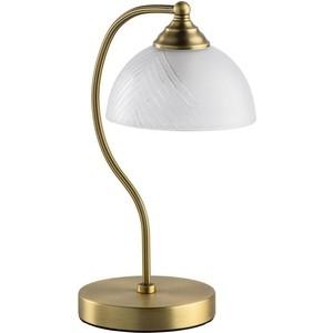 Настольная лампа MW-Light 317035101 настольная лампа mw light 317035101