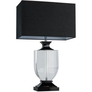 Настольная лампа MW-Light 386036101
