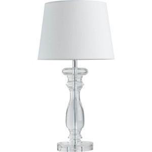 Настольная лампа MW-Light 355034101 настольная лампа mw light 317035101