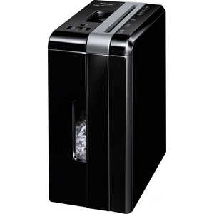 Шредер Fellowes PowerShred DS-500C (FS-3401301) цена