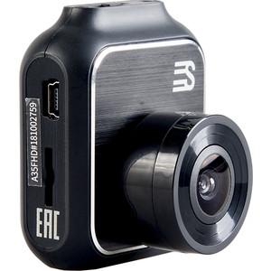 Видеорегистратор SilverStone F1 A35-FHD