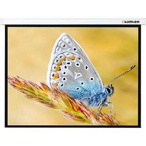 Экран Lumien Master Control LMC-100108 lumien lmc 100105