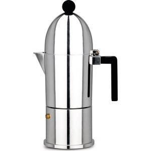 Гейзерная кофеварка Alessi La cupola 70 мл