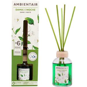 Диффузор ароматический Ambientair Весенний жасмин 50 мл