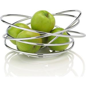Ваза для фруктов Black+Blum Fruit loop