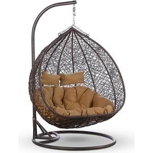 Подвесное кресло Afina garden AFM-109B
