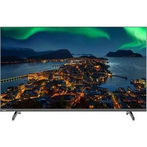 цены LED Телевизор Philips 43PFS5034