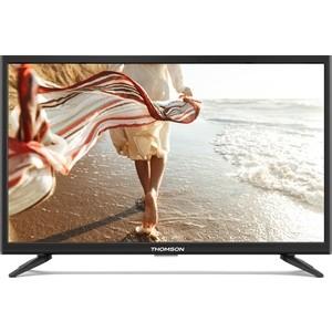 Фото - LED Телевизор Thomson T22FTE1280 led телевизор thomson t49fse1170
