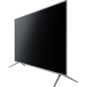 LED Телевизор Kivi 40U600GR