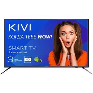 Фото - LED Телевизор Kivi 32H700GR телевизор
