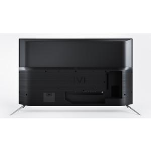LED Телевизор Kivi 32H700GR