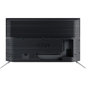 LED Телевизор Kivi 32F700GR