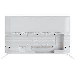 LED Телевизор Kivi 32F700WR