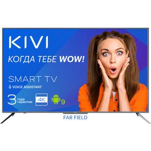 Фото - LED Телевизор Kivi 55U730GR телевизор